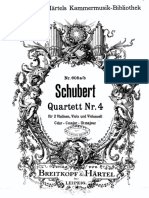 Schubert quarteto.pdf