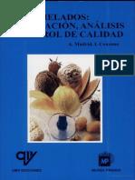 libro de helados.pdf