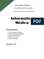Infomed Articulos Originales - Sida en Mujeres