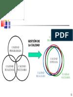 Calidad Del Software 11