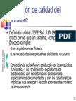 Calidad Del Software 13