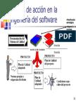 Calidad Del Software 18