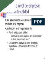 Calidad Del Software 20