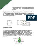 Lab Previo Circ Elctronicos Capcha