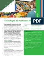 curso postcosecha.pdf