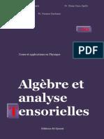 Algèbre et analyse tensorielles_2.pdf