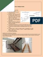 Actividad 6 Catalogo