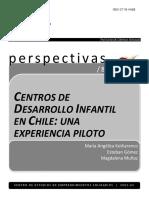 Perspectivas_CEES-UC-8.pdf