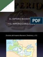 Imperios_Bizantino_y_Carolingio_(7°_A)