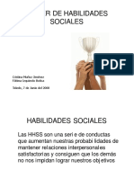 taller hhss copia.pdf