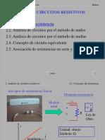 Teoria de circuitos_B.pdf