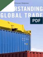 Elhanan Helpman-Understanding Global Trade-Harvard University Press (2011)