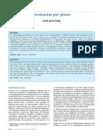 PLOMO EN EL ORGANISMO.pdf
