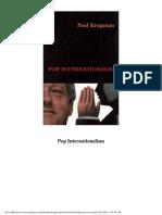 Paul R. Krugman-Pop Internationalism-Mit Pr (1996).pdf