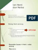 materi-seminar-dr-Yusuf.pdf