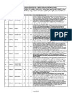 anexo2seduc2018.pdf