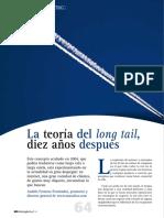 Long Tail_10 Años Después_Andrés FF.pdf