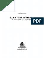 Doval Gregorio - El Pequeño Libro de Las Grandes Citas