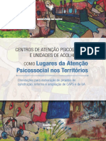 centros_atencao_psicossocial_unidades_acolhimento.pdf