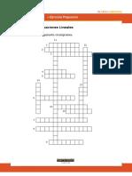 733-352-EJERCICIOS_U2_IV_MA.pdf