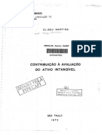 1972_Martins_[Contribuicao_Avaliacao_Ativos_Intangiveis]_Tese.pdf