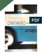 O passageiro do fim do dia.pdf