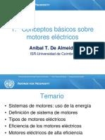 1-Conceptos-básicos-sobre-motores-eléctricos.pdf