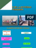 106196444 Riesgos de La Actividad Pesquera 1