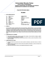AN_SILABO-2017-II.doc