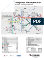 Mapa-Metropolitano