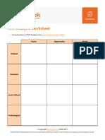 PESTAnalysisWorksheet.pdf