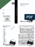 02153806_mini_score.pdf