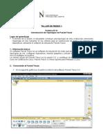 LAB 1 CONOCIENDO PKT (1).doc