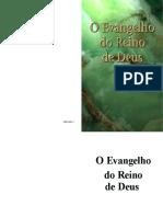 O Evangelho do Reino de Deus.pdf