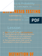 G11_Romero_Basic-Concepts-in-Hypothesis-Testing-1.pptx