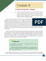 estrutura demonstrações contábeis dfc drq.pdf