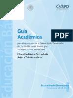 18.07_DesempenioEB_GuiaArtes_Telesecundaria.pdf