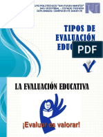 Tipos de Evaluacion.pdf