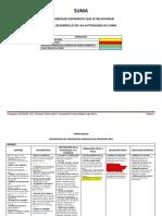 Concentrado_aprendizajes esperados_grado 1-¦_V2.0.pdf