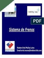 m139_sistemadefrenos1