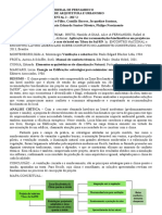 Ficha de Leitura Clima Quente e Umido.1