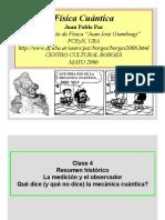 Física cuantica.pdf