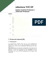 ArquitecturaTCP.doc