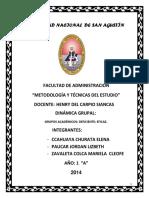 GRUPO 21 Grupos academicos, deficiente y eficaz.docx