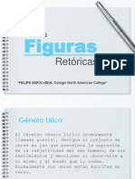 200809252001080.FIGURAS LITERARIAS
