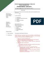 3.1.3 ep 3 notulen format baru.docx