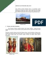 Kebudayaan Sumatra Selatan