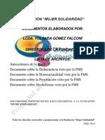 FMS_Documentos
