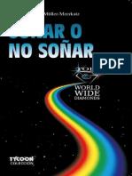 Soñar o no Soñar - Peter & Eva Muller Merkatz.pdf