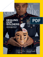 02.National.Geographic.February.2015.pdf